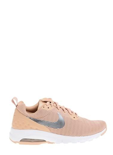 Nike Air Max Motion Lw Bej